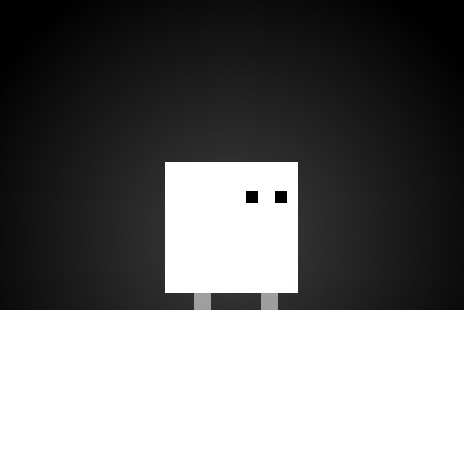 Glitchbuster 2.0 icon